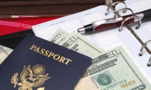 điều cần chú ý khi xin visa úc