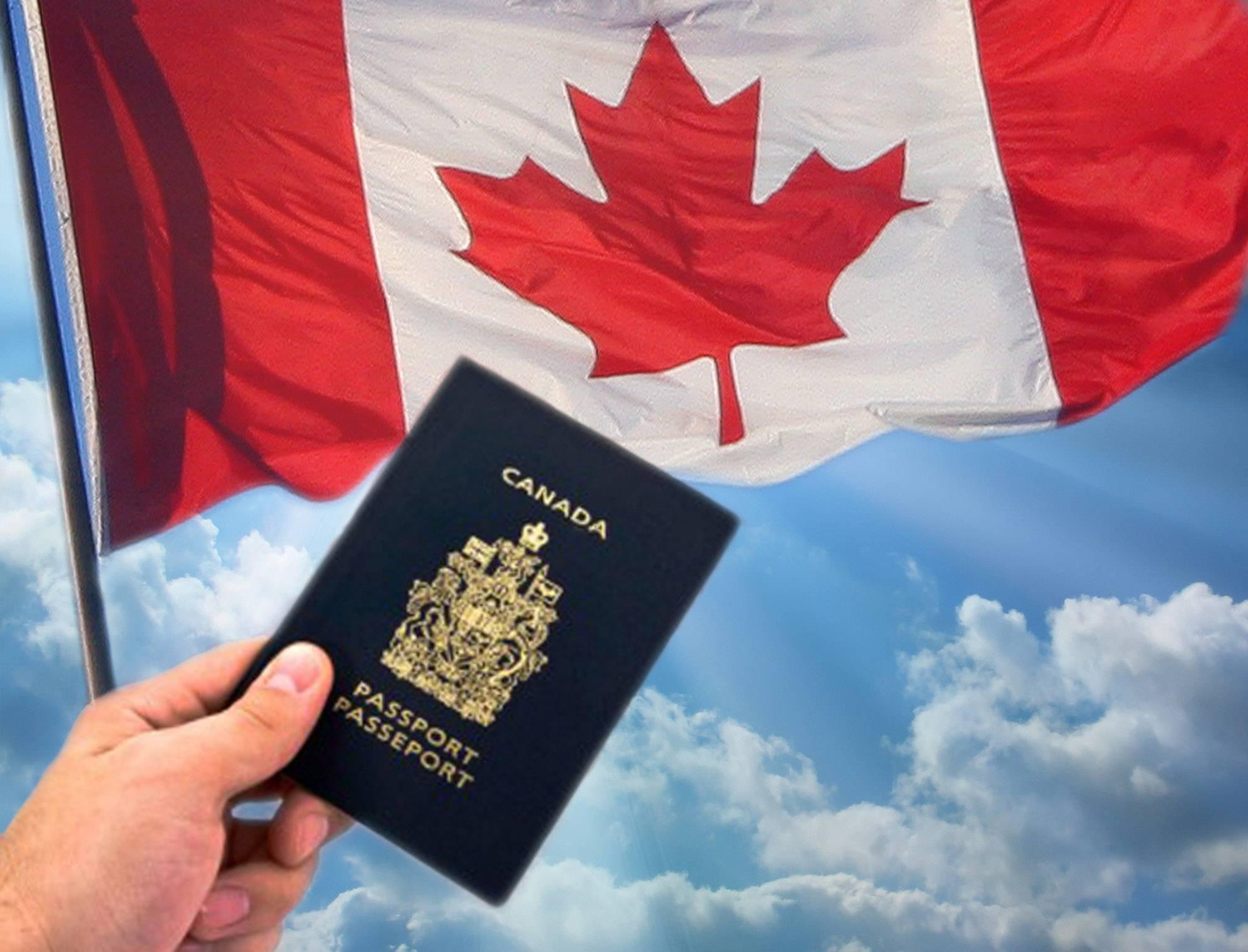 visa canada được miễn visa nước nào