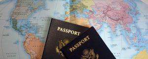 hướng dẫn xin visa hy lạp