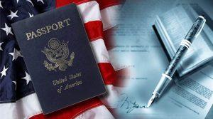 visa mỹ dùng được ở quốc giá nào