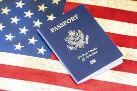 đóng phí xin visa