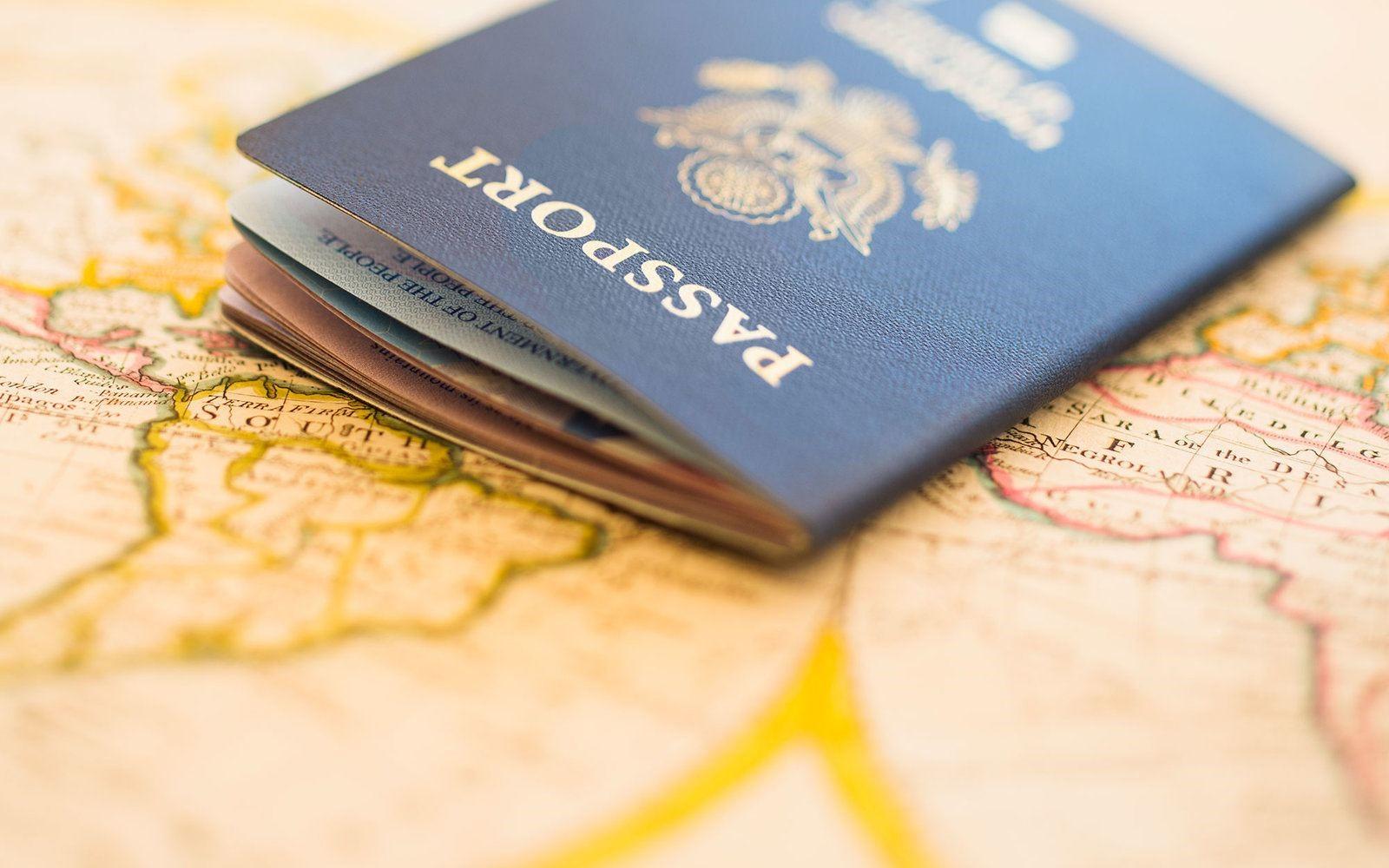 Cần chuẩn bị những giấy tờ hợp lệ khi xin visa định cư Mỹ
