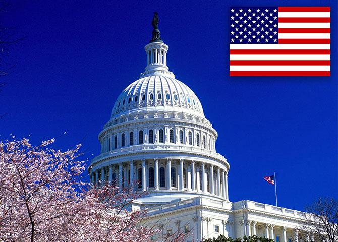 """Xin visa vẫn được xem là """"rào cản"""" lớn nhất của du khách Việt khi muốn nhập cảnh vào Mỹ."""
