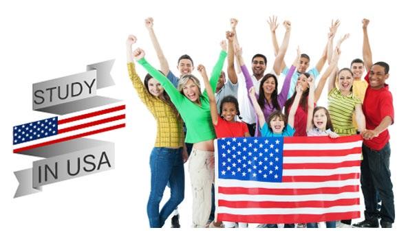 visa du học cho các học sinh, sinh viên