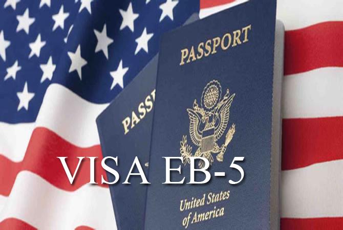Đăng kí hồ sơ xin visa định cư Mỹ theo diện visa đã chọn