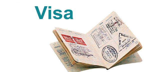 Bạn nên nhờ đến 1 đơn vị đầu tư di trú tư vấn về gia hạn visa