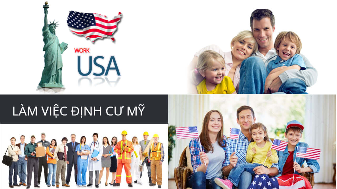 cách xin visa eb3