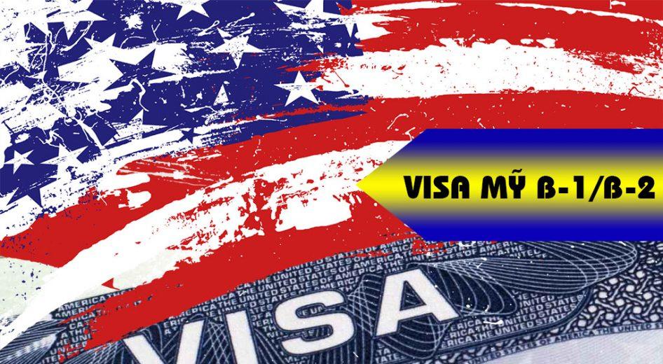 Tránh thiếu sót, cần bổ sung tài liệu đầy đủ trong buổi phỏng vấn visa B1- B2
