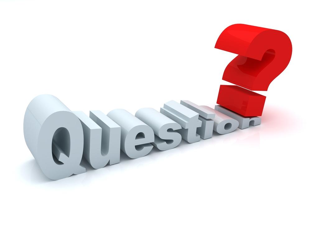 những câu hỏi trong phỏng vấn