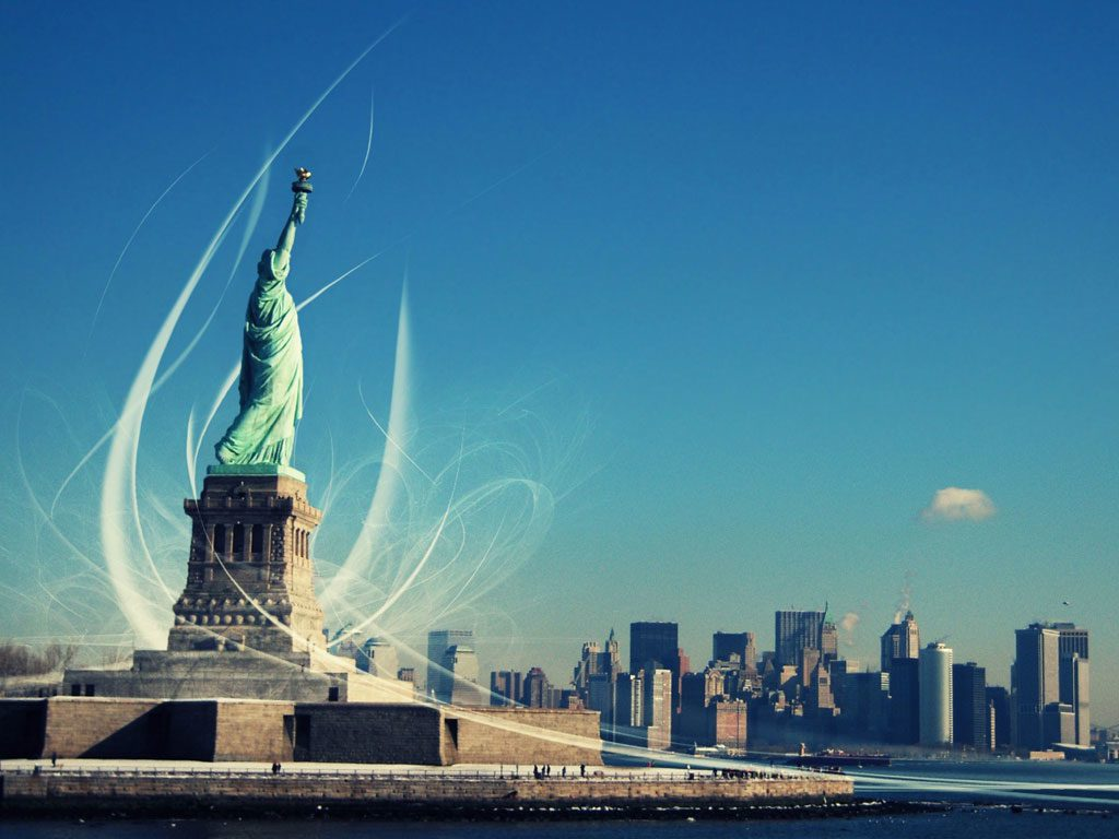 quy trình xin visa Mỹ