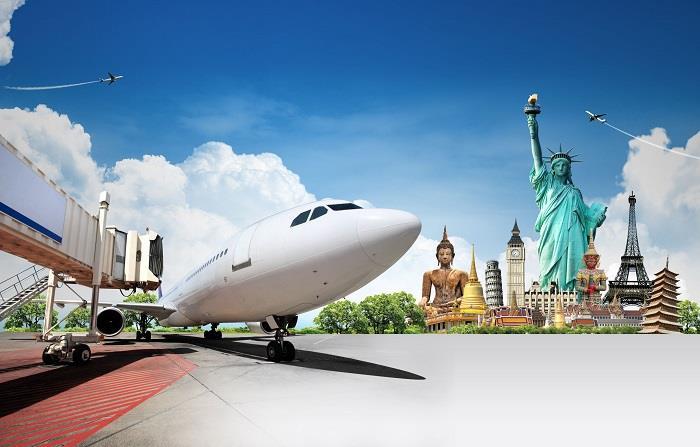 điều kiện visa du lịch tại mỹ