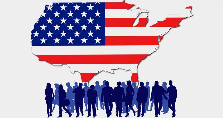 xin visa Mỹ thành công