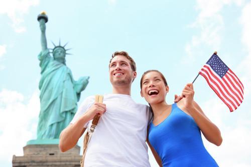 xin visa Mỹ EB3 thành công