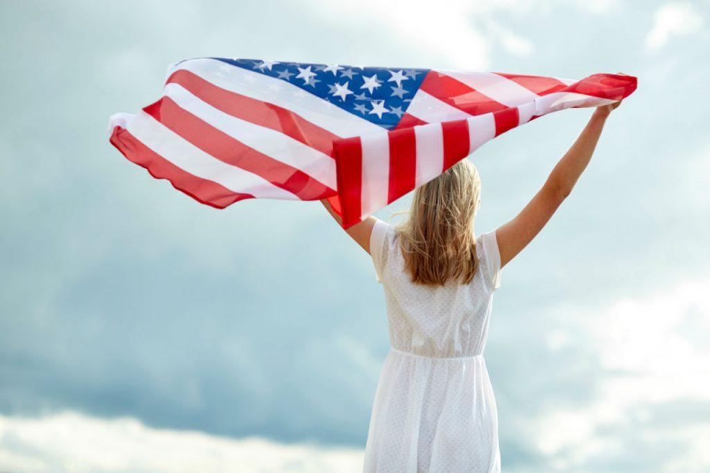 visa F3 Mỹ